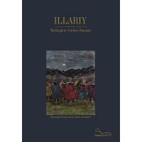 Illary